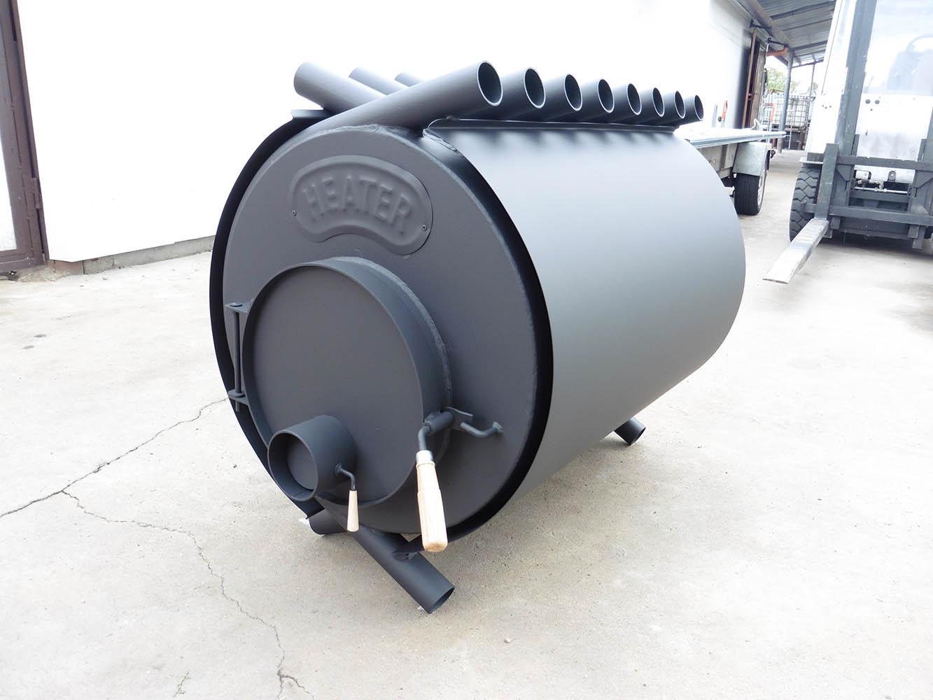galerie warmluft fen f r holz heater warmluft holz fen heater. Black Bedroom Furniture Sets. Home Design Ideas
